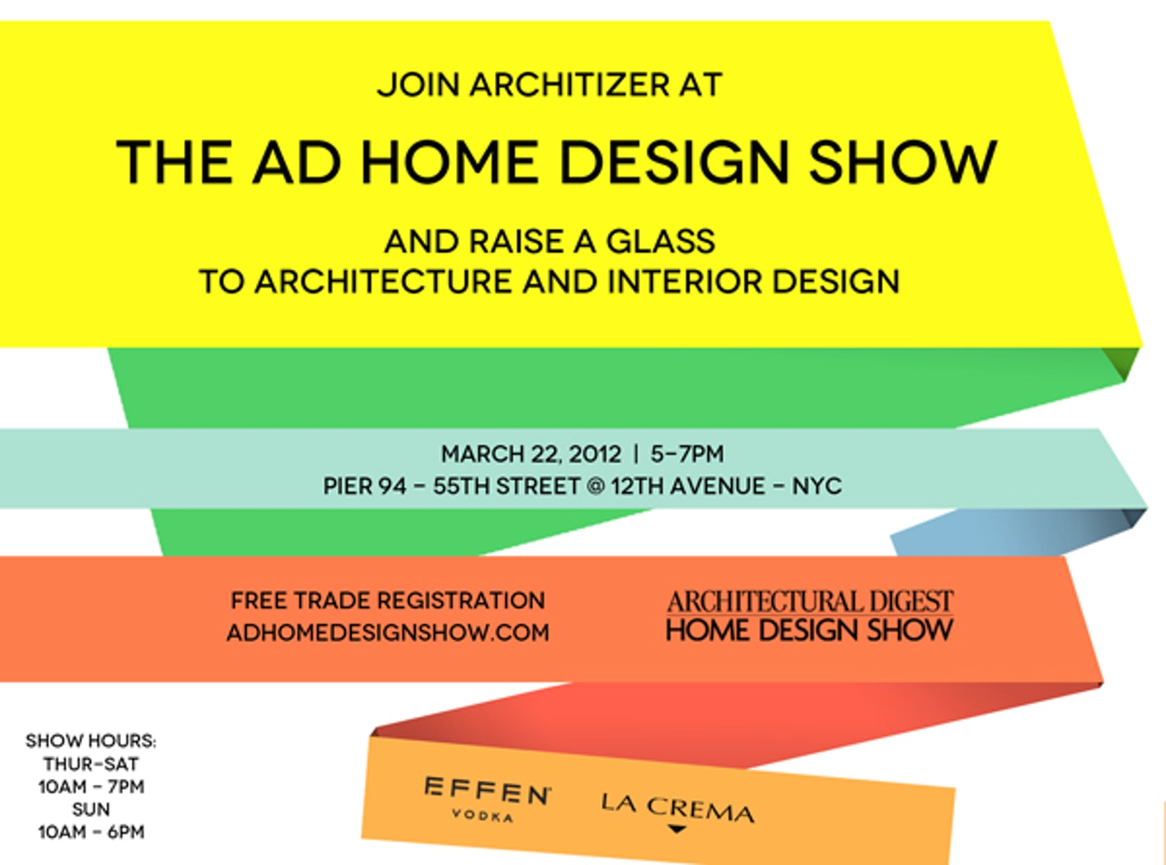 architectural digest home design show nyc 2015 100 home design shows nyc new york u0027s - Home Design Show Nyc