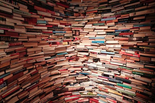cs 60 book