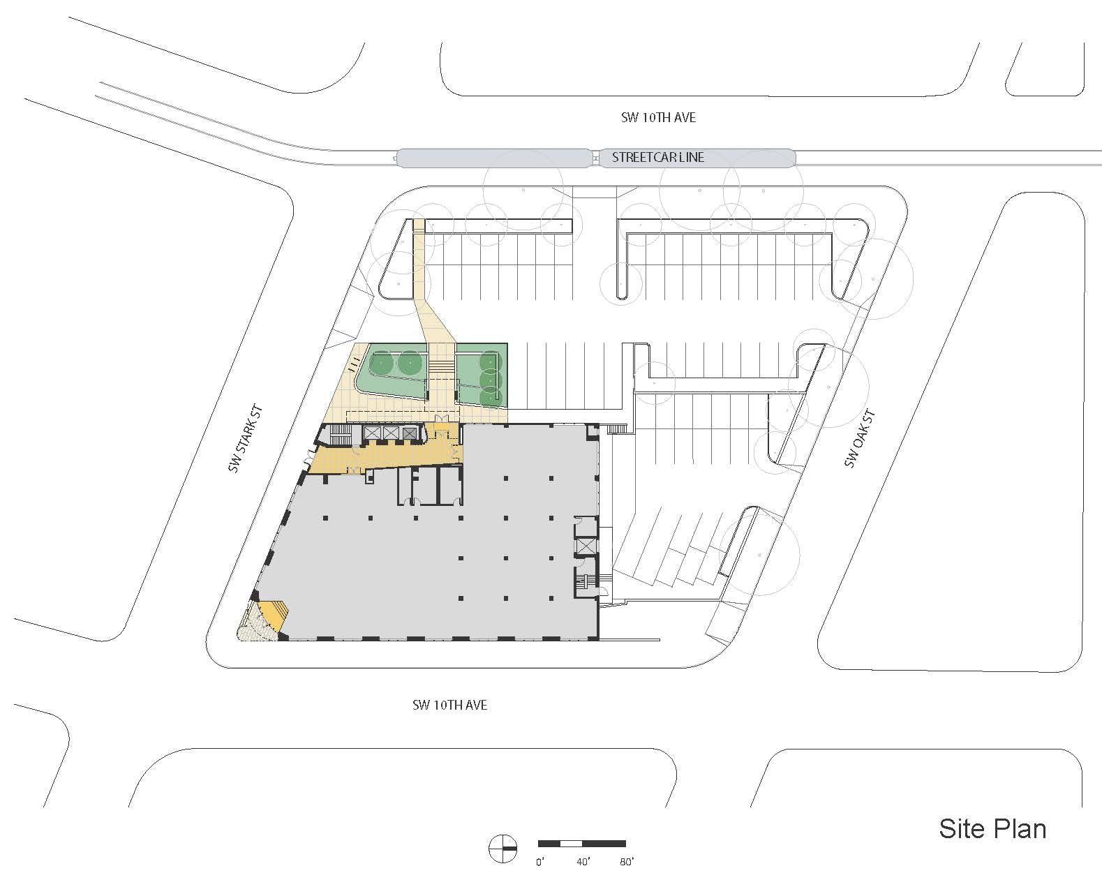 meilleur site plan q Saint-Louis