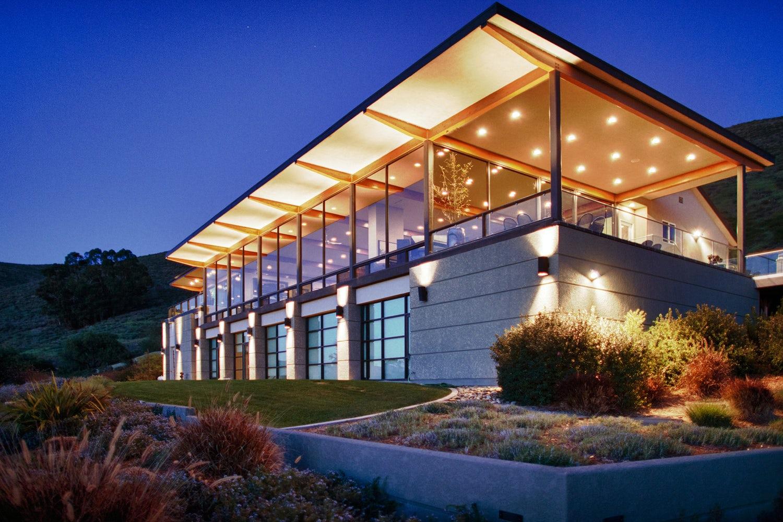home design architects architizer