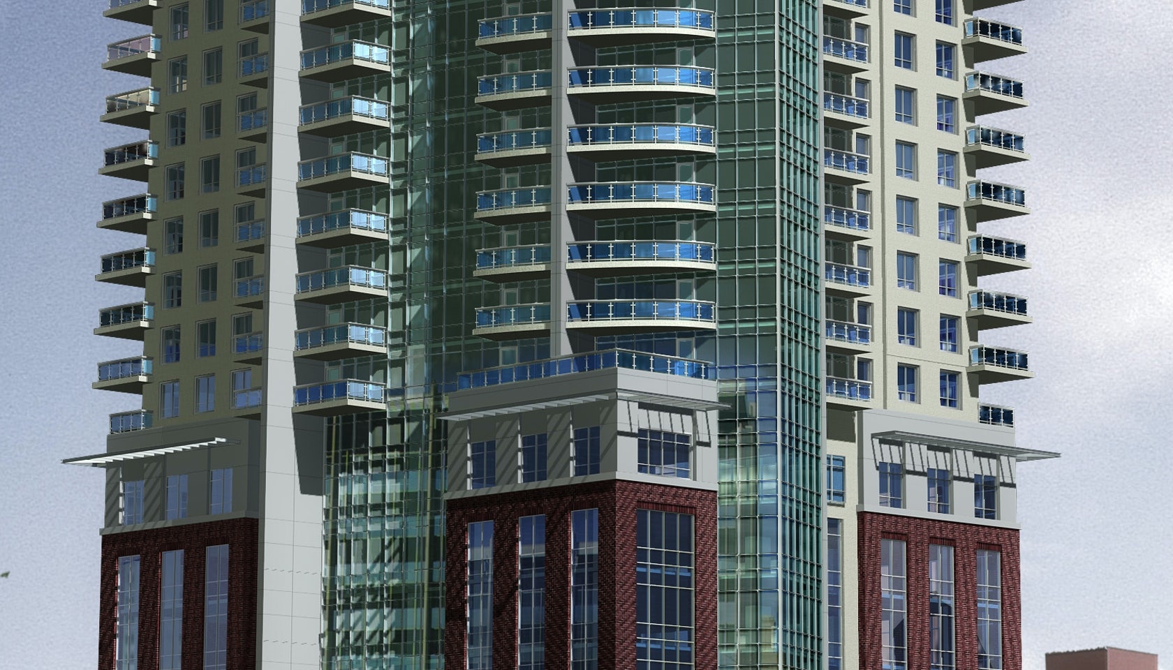 Abugov kaspar architecture urban design engineering for Architecture and engineering firms