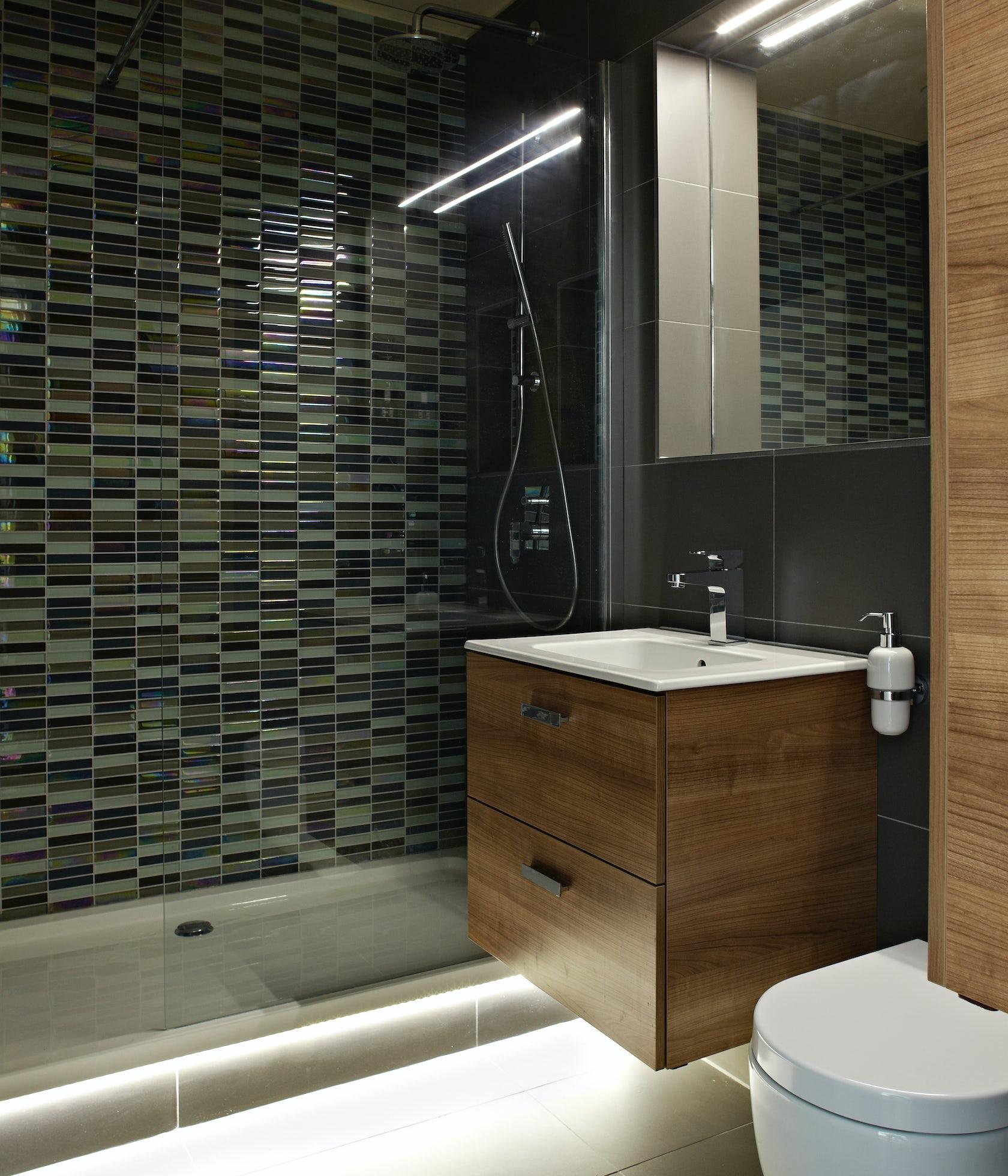 Bathroom Architizer