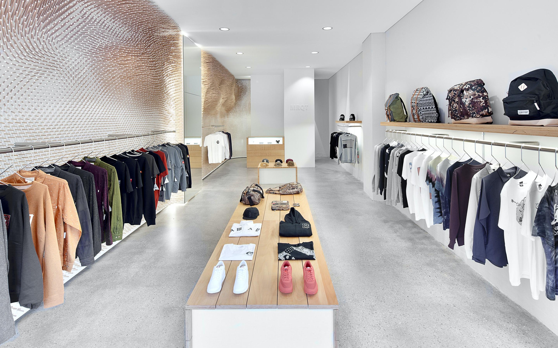 Concept fashion store lochristi 56