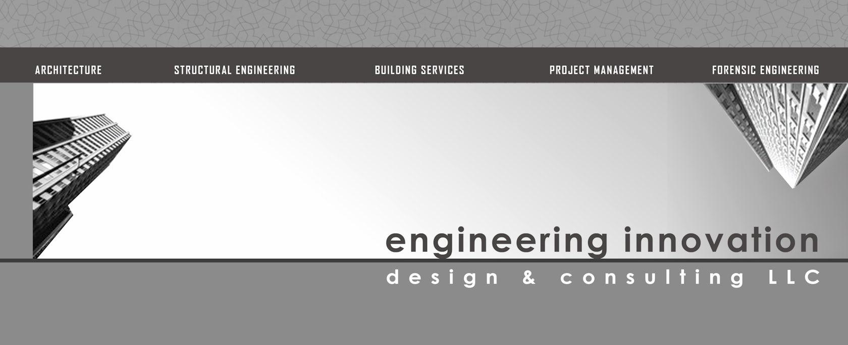Bharath engineering innovation design consultancy pvt for Design innovation consultancy
