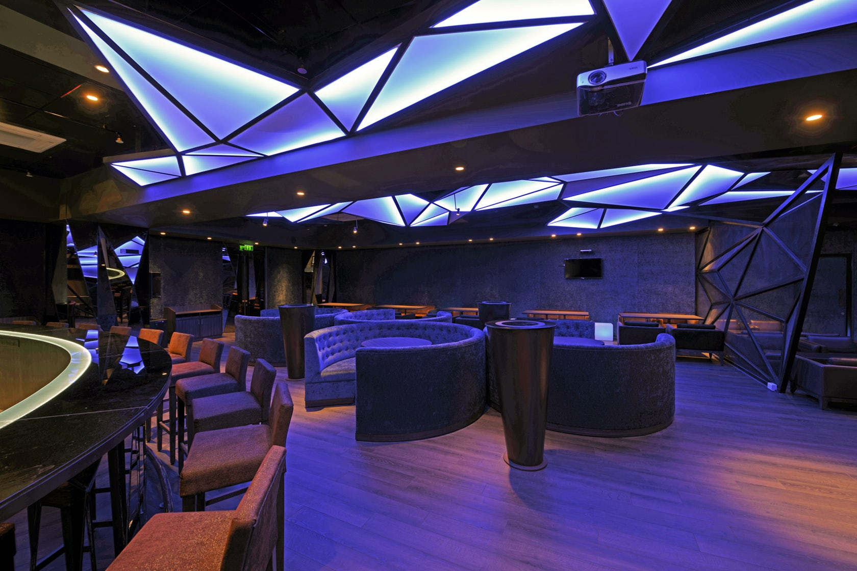Strip club stadium club washington dc - 5 6