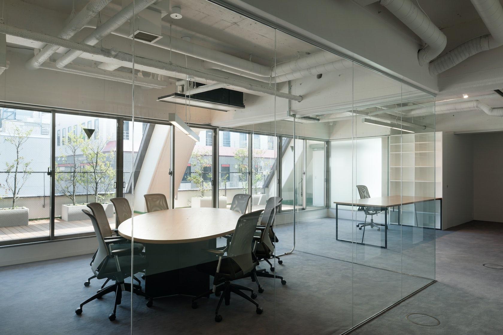 Isshiki law office architizer - Residence contemporaine sky garden keiji ashizawa design ...
