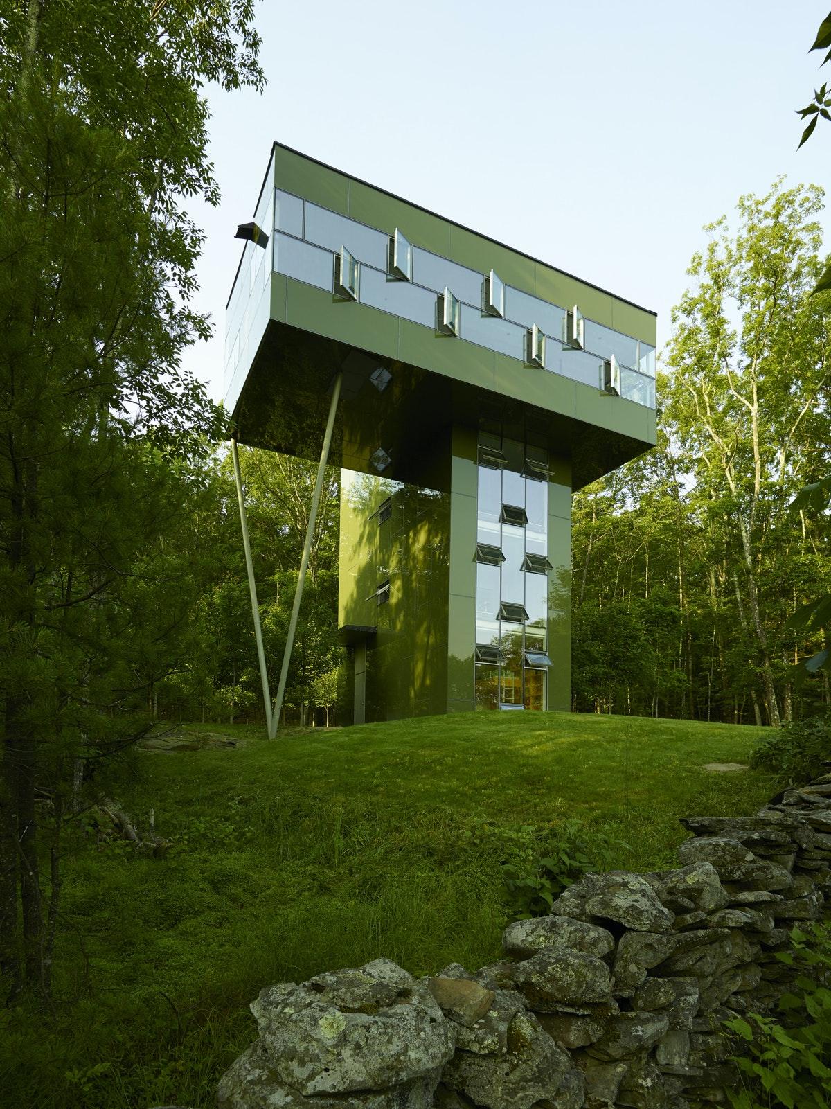 Exceptional Architizer Amazing Ideas