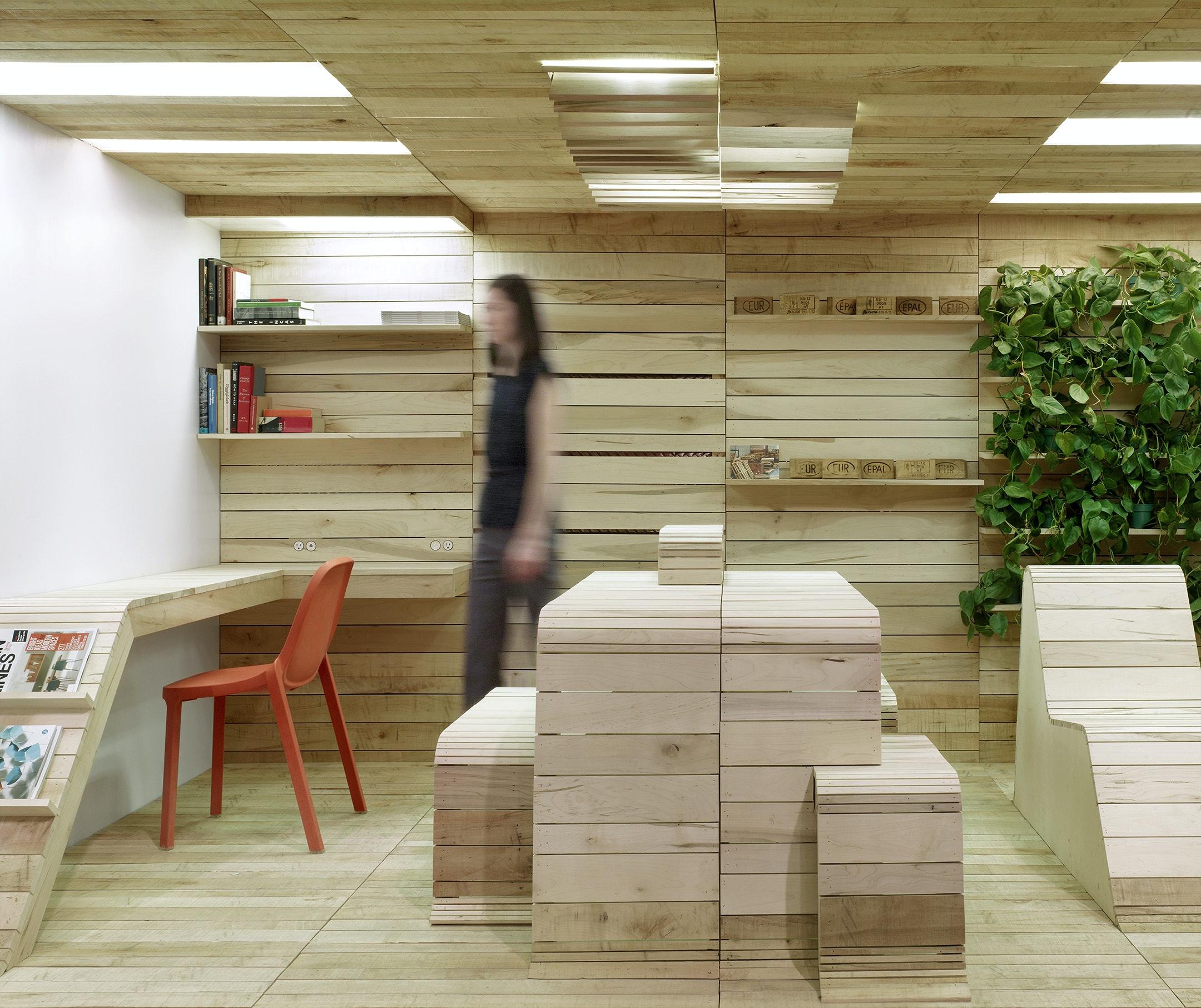 bathroomextraordinary vaulted ceiling lighting nancy. Office Pop. Pop Bathroomextraordinary Vaulted Ceiling Lighting Nancy T