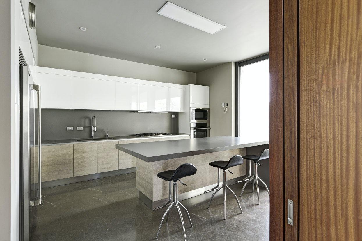 Casa DTF - Architizer