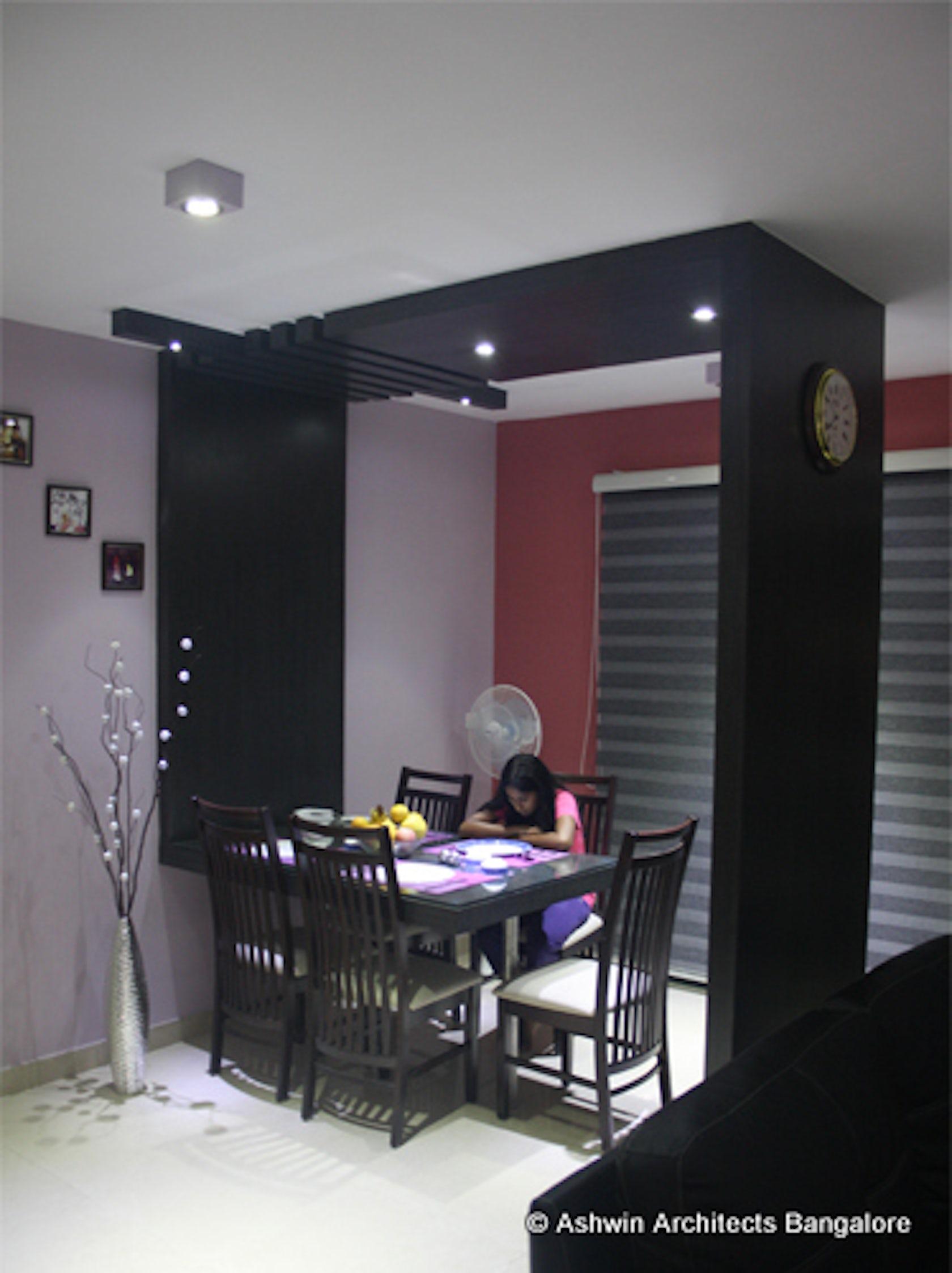 3bhk Apartment Interior Designs Bangalore Sandhya S Home