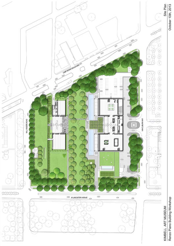 meilleur site plan q Noisy-le-Grand