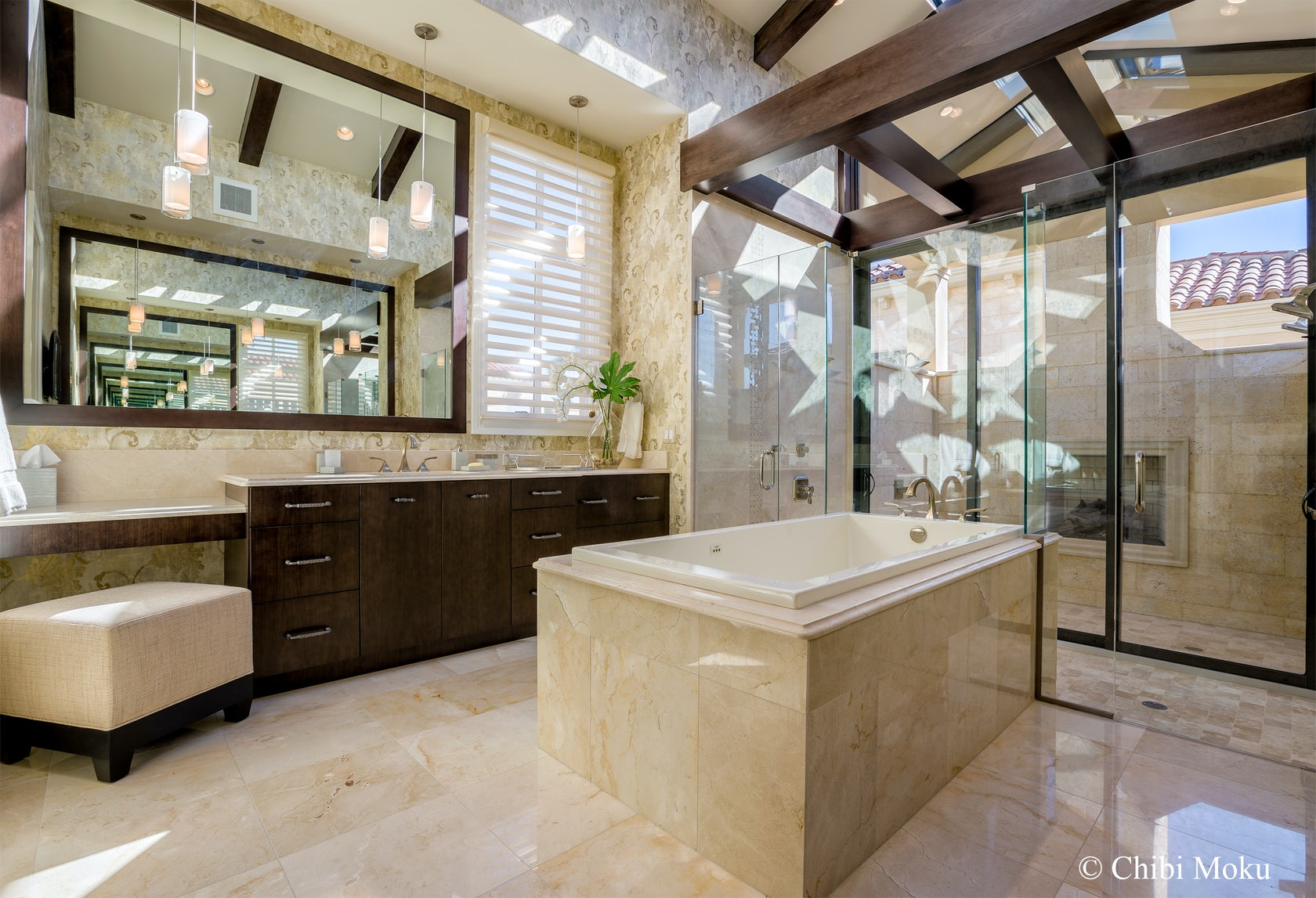 Walt Disney Golden Oak Villa Verona By Jones Clayton Architizer