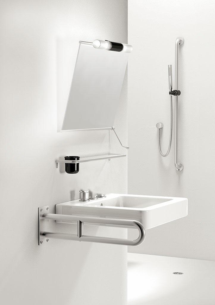 ada and bathroom accessories architizer
