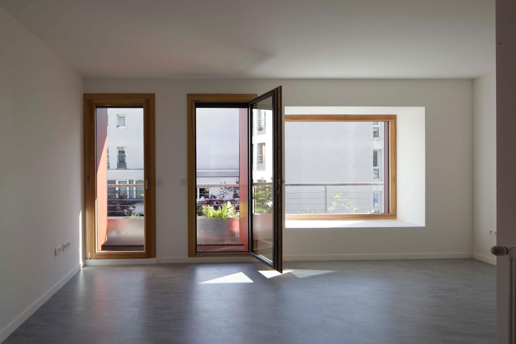 b ton de chanvre architizer. Black Bedroom Furniture Sets. Home Design Ideas