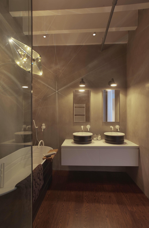 Tribeca loft architizer for Milo motors north syracuse