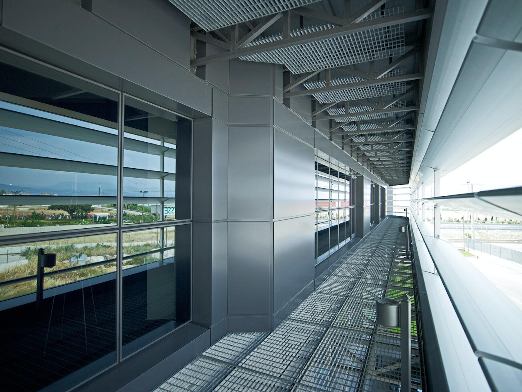 Office Storage Building : Office storage building inspiration yvotube