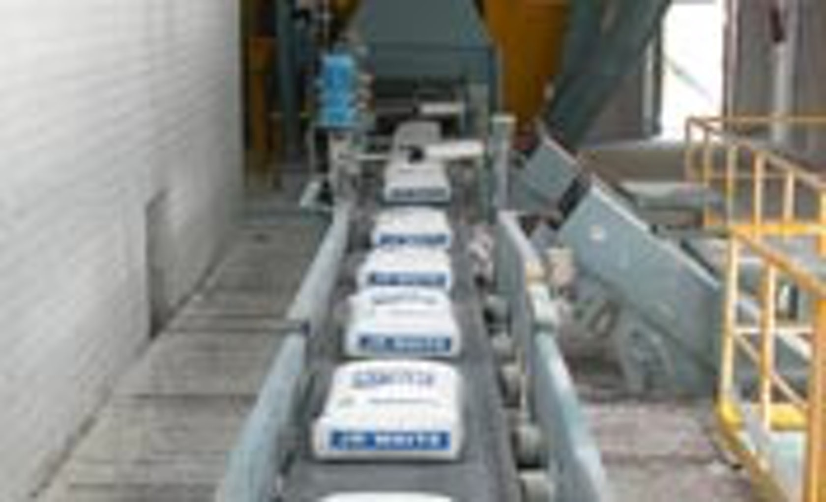 Gotan Jk White Cement : Jk white cement india architizer