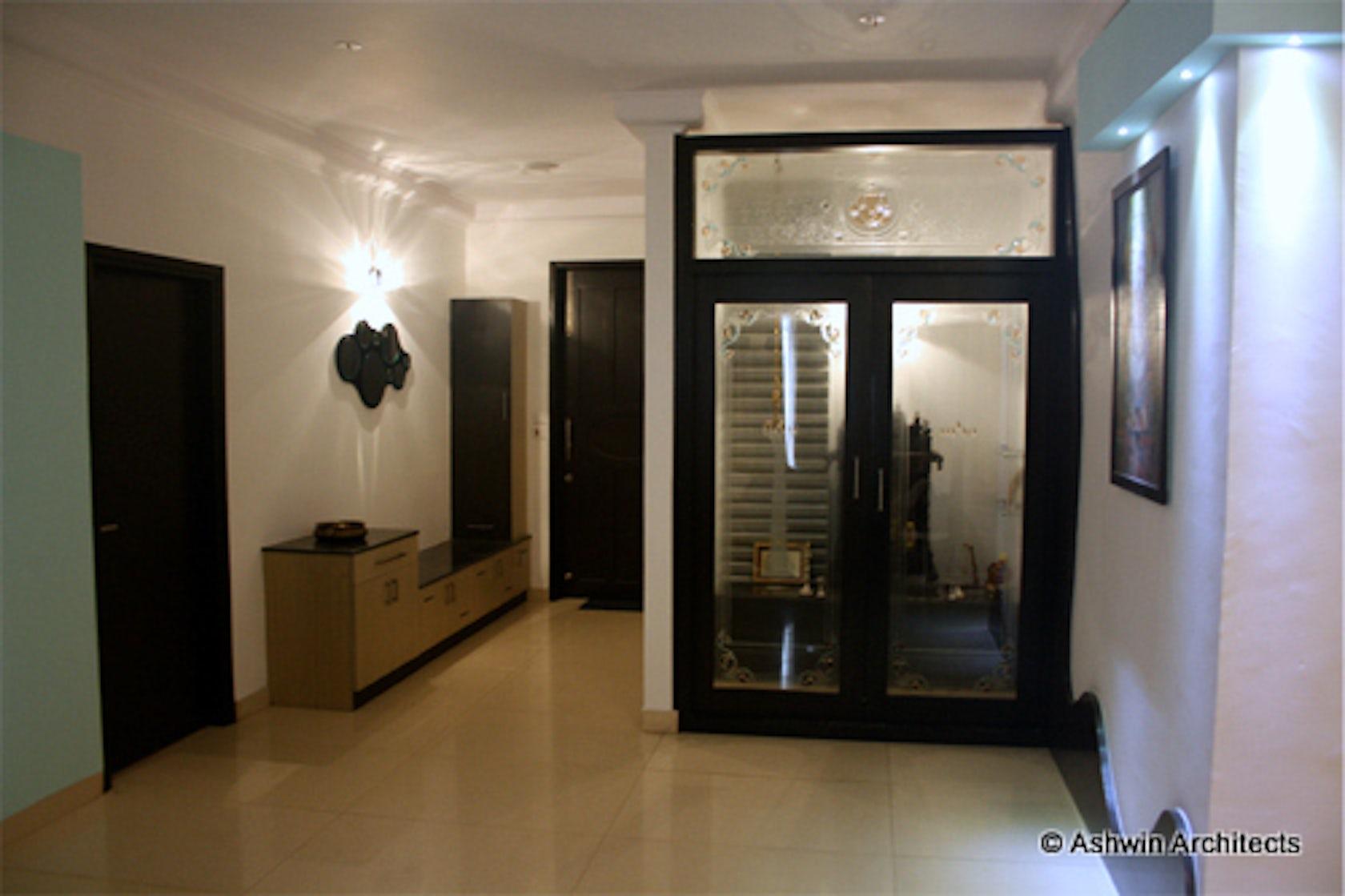Home Interior Design In Bangalore Jyothi S 4 Bhk