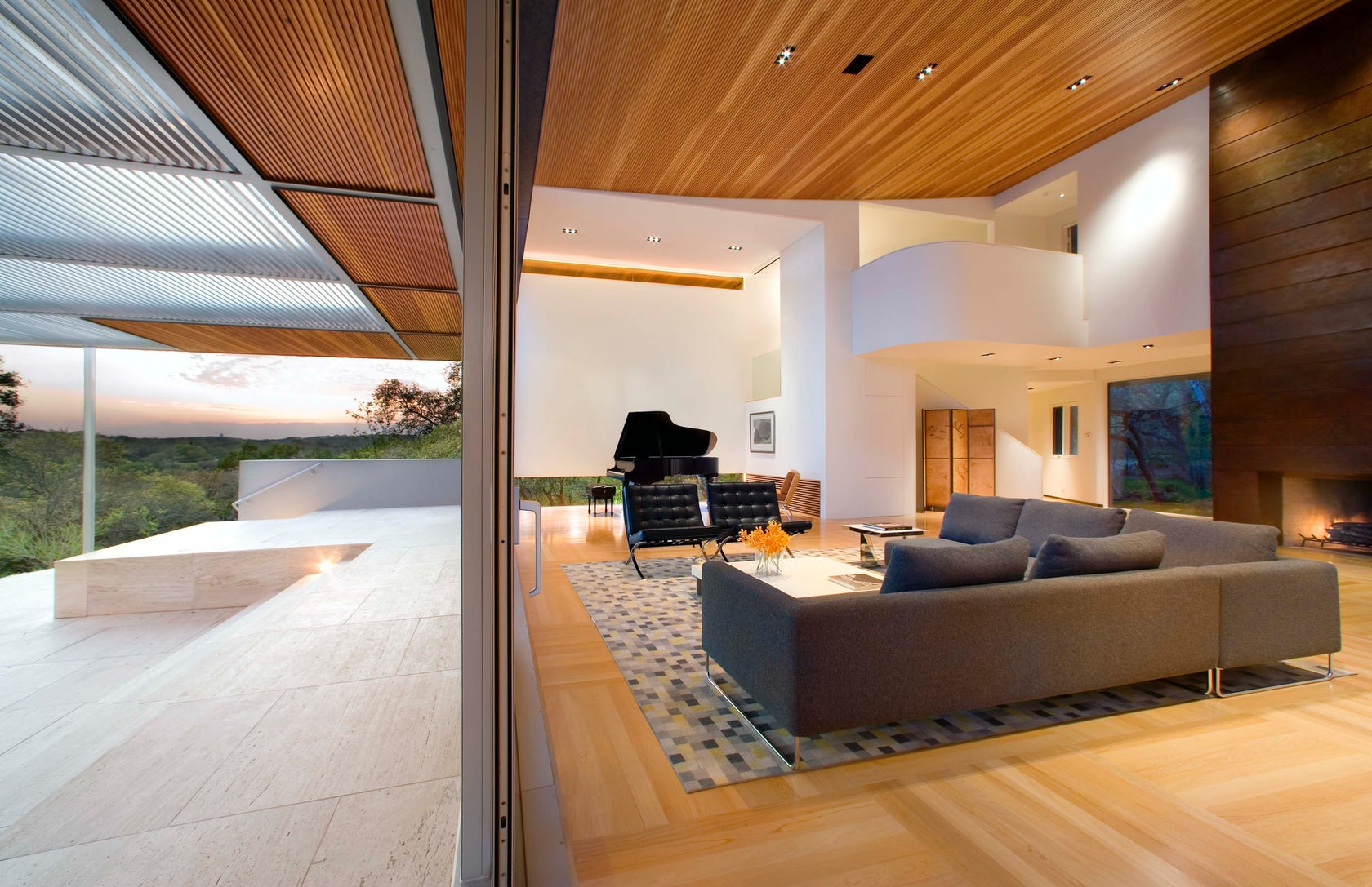 Mir 243 Rivera Architects Architizer