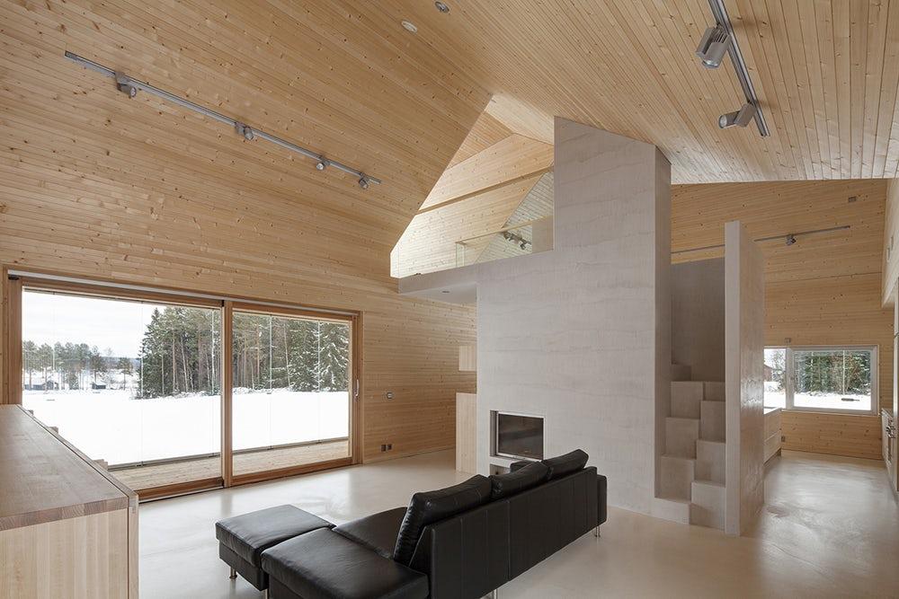 House Riihi