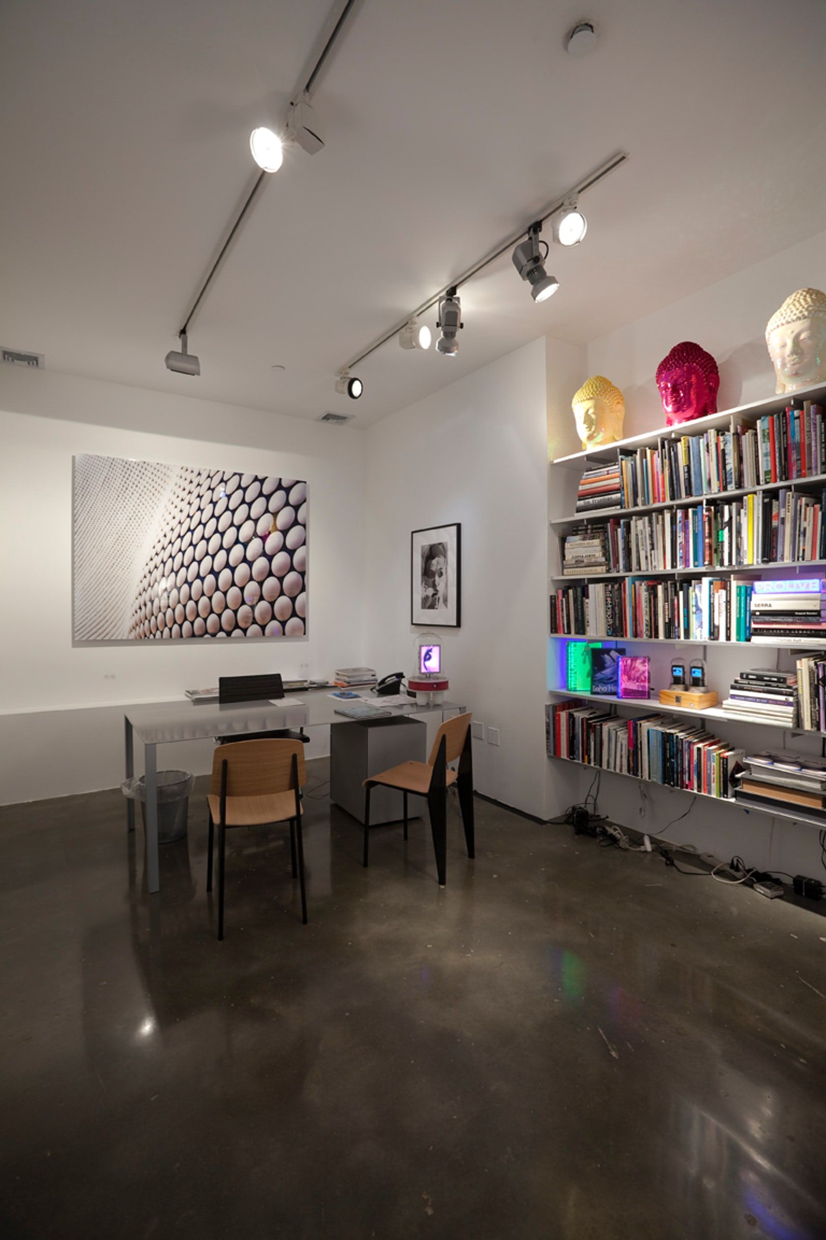 Bryce wolkowitz gallery architizer for Milo motors north syracuse