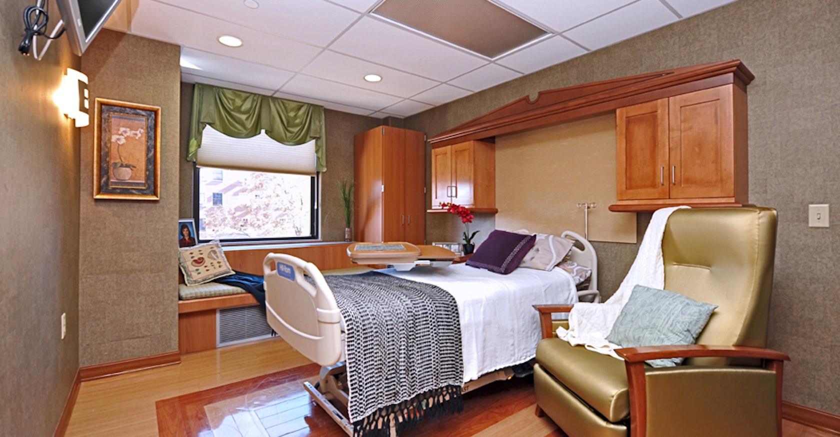 Ksu Room Reservation