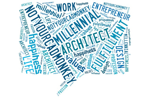 my ambition in life to become an architect This is a short essay on my aim in life everybody should have an aim in life i want to become a doctor there are several reasons for my choice.