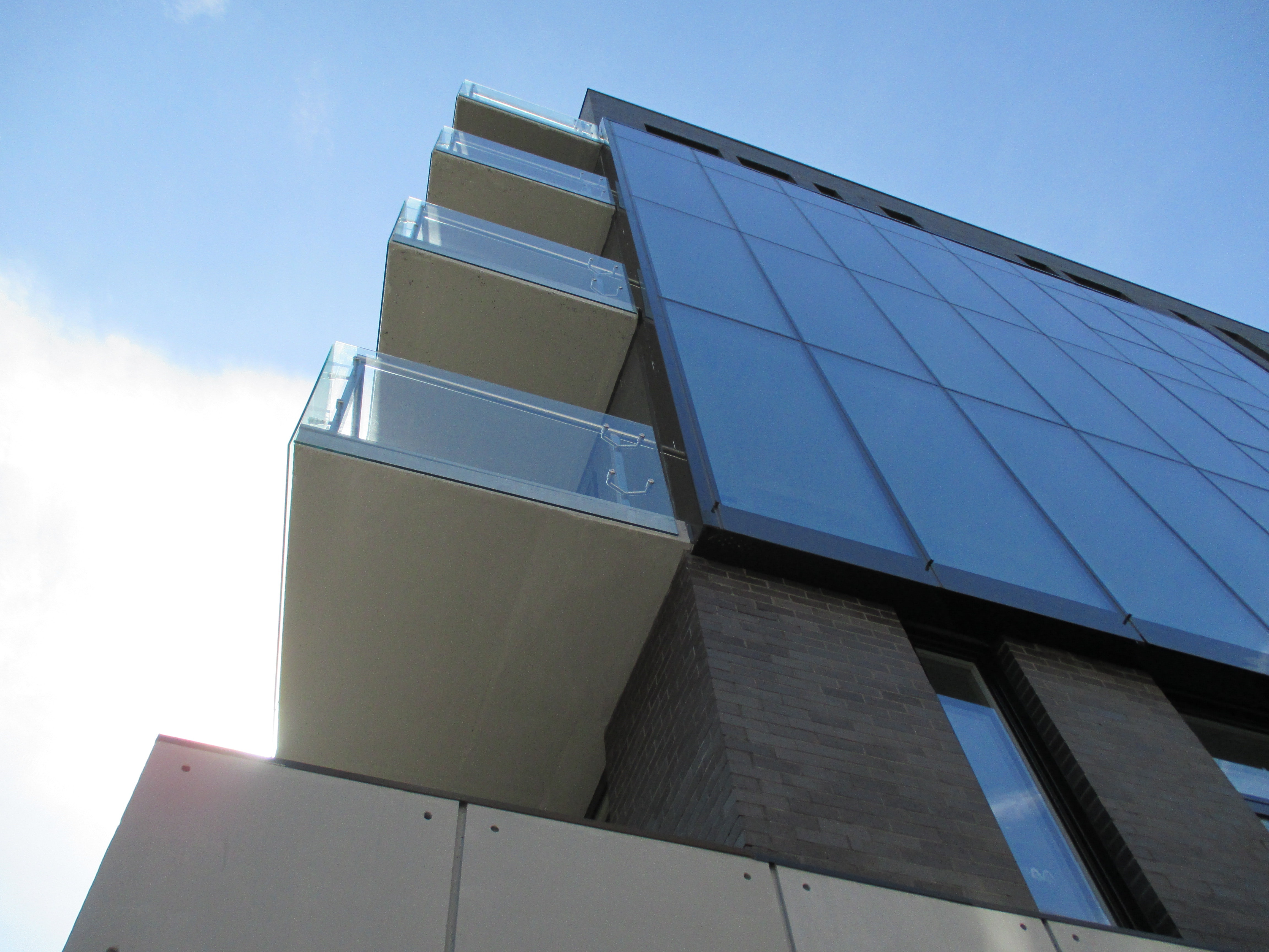 Superior Architizer Design Ideas