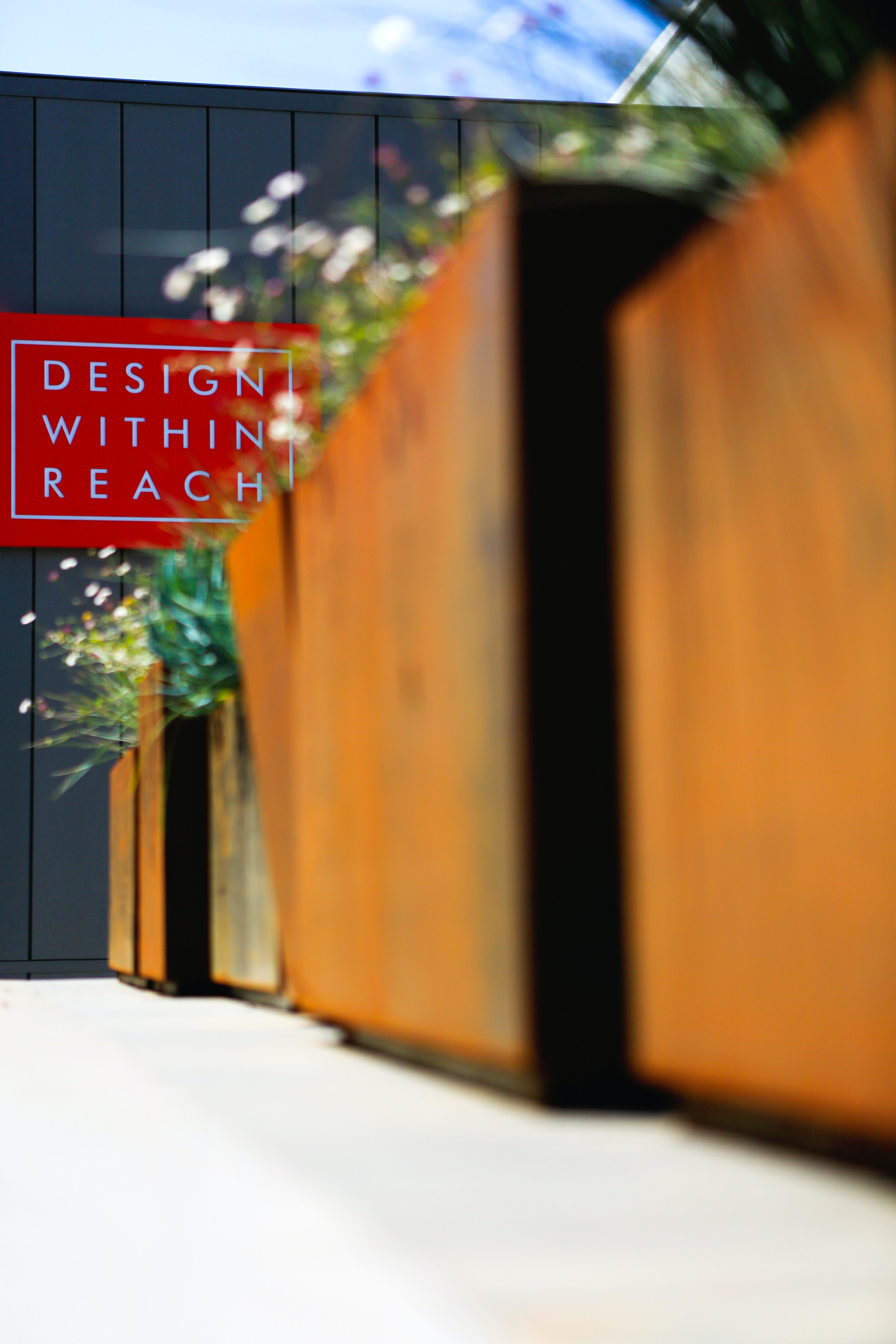 Design within reach los angeles