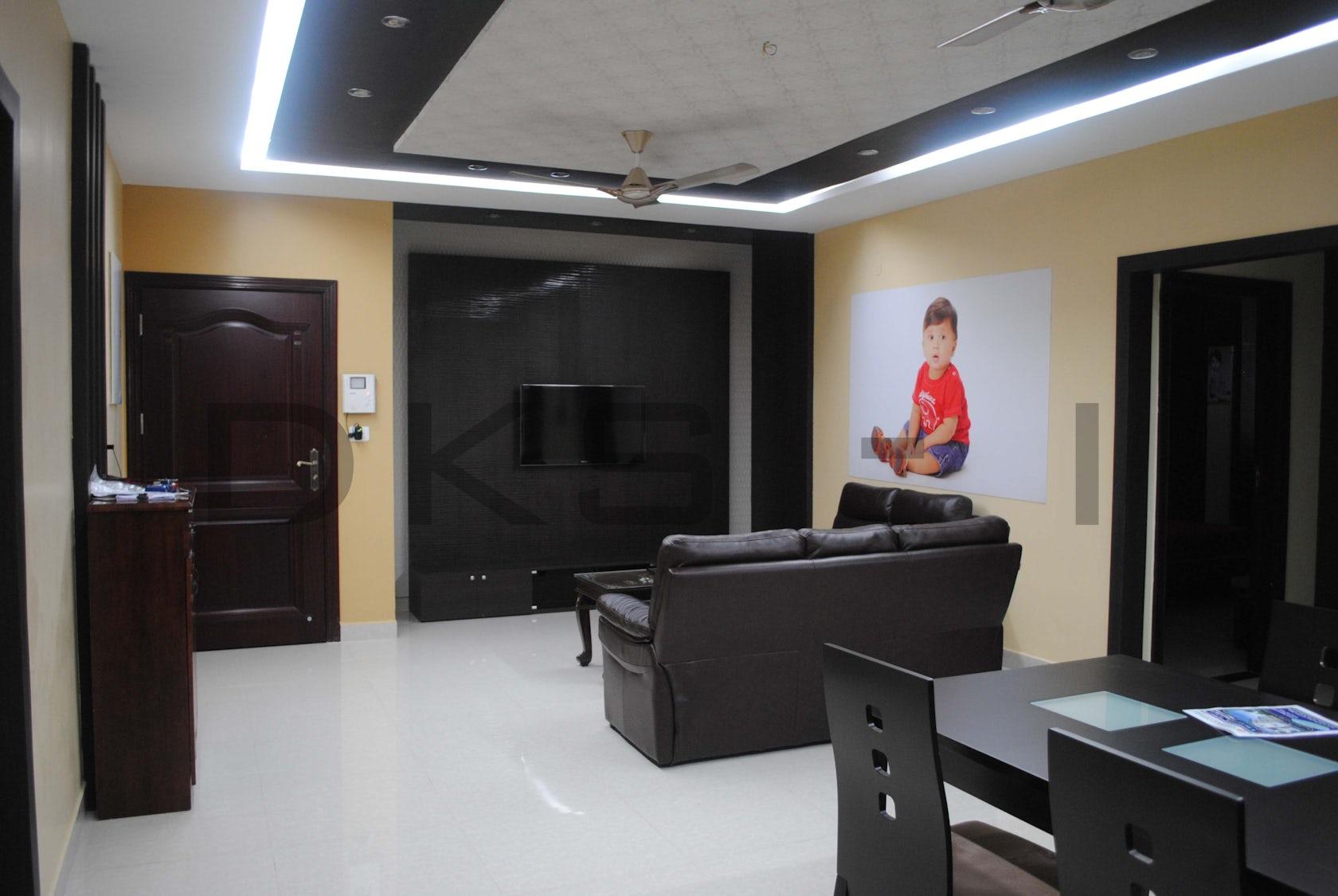 interiors residential design development for mr keerthivarman bollineni hillside architizer. Black Bedroom Furniture Sets. Home Design Ideas