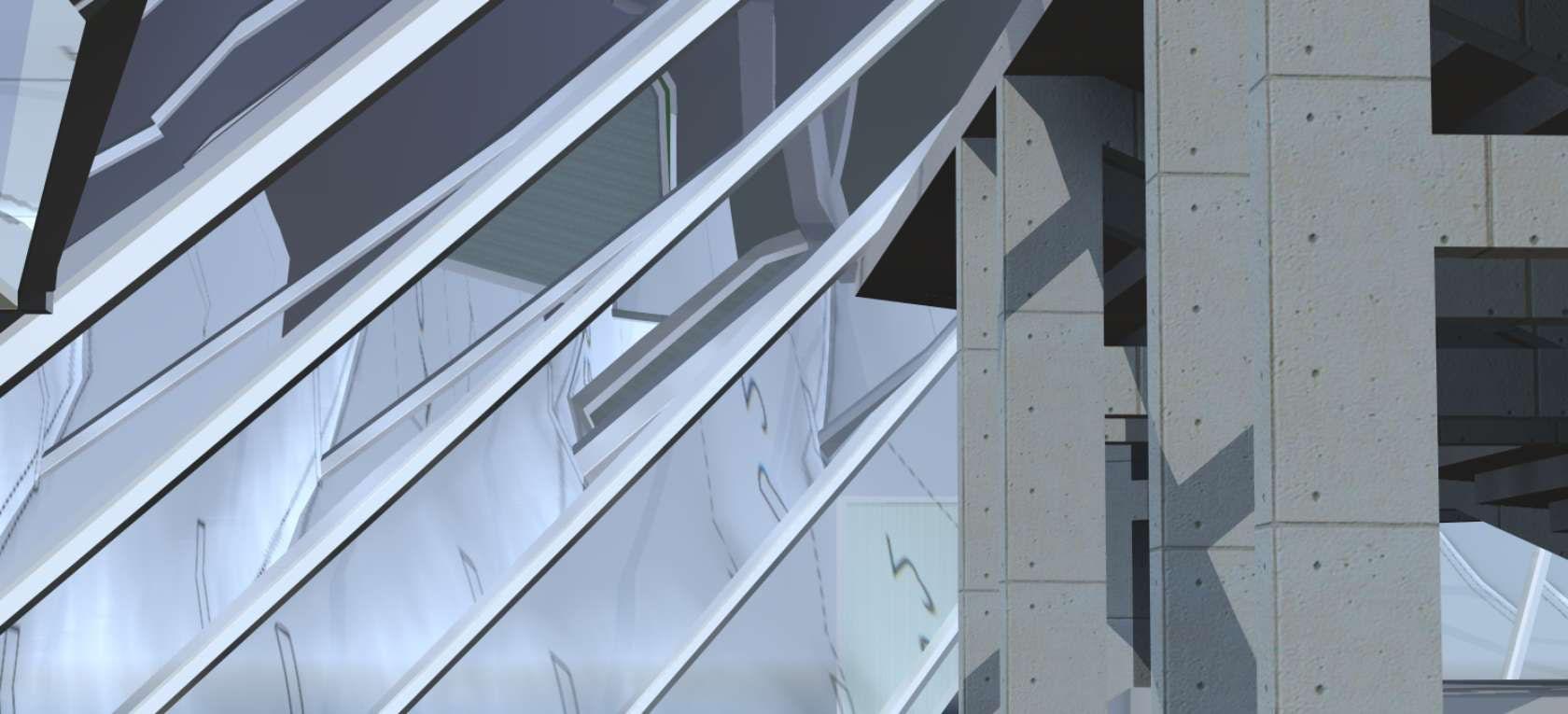 Laura pereira arquitectura architizer - Arquitectura pereira ...