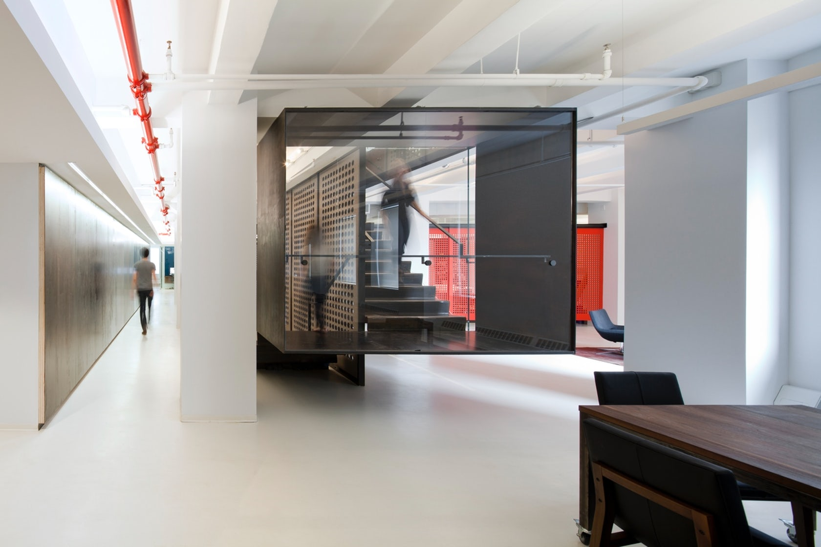 Architecture information architizer for Design strategy firms nyc