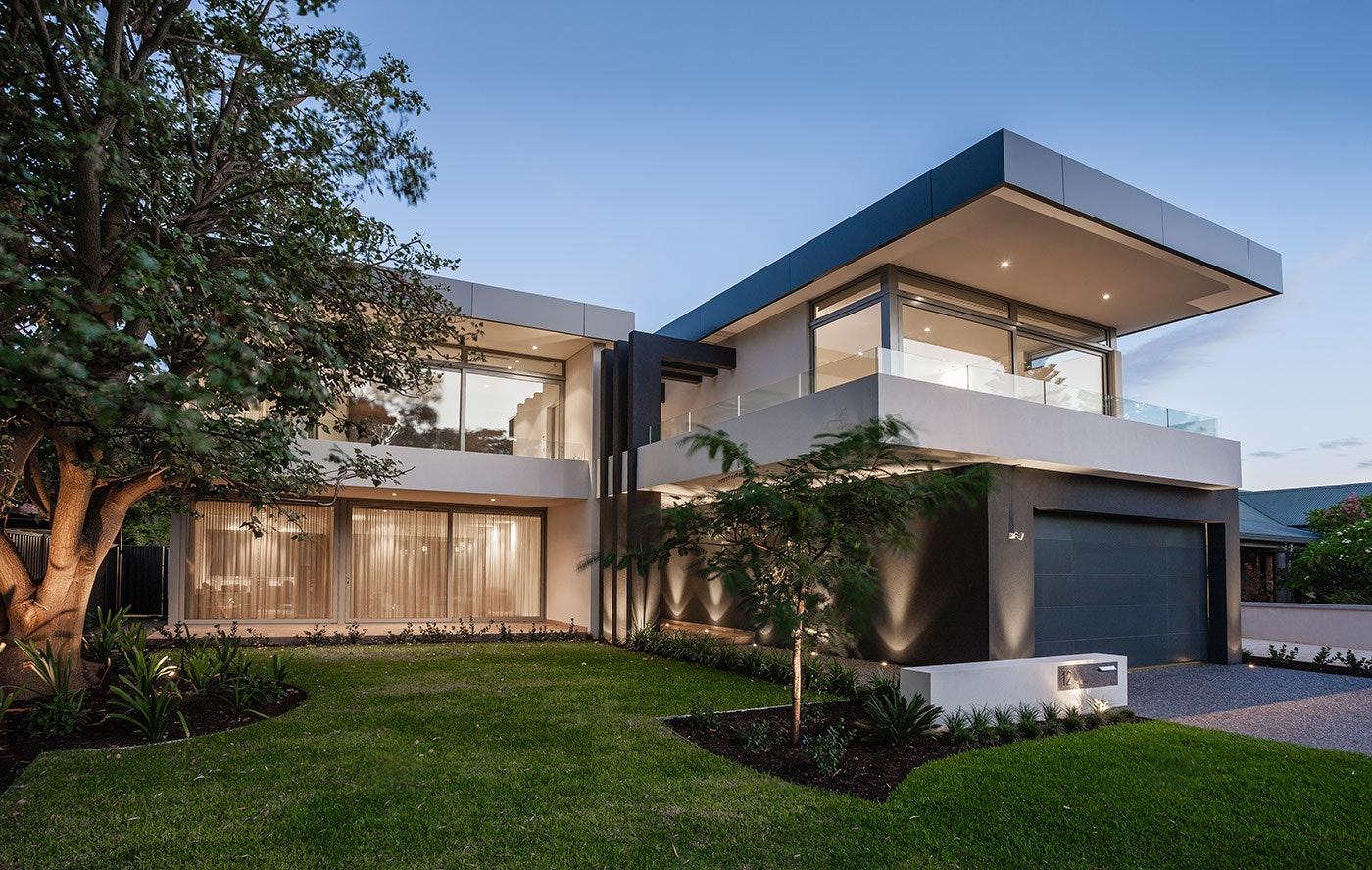 Hmbc maison villa brasilia hmbcluxe de maisons de luxe for Maison moderne hmbc