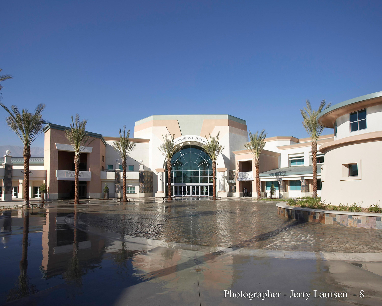 RCCC Exterior Main Courtyard q=60&auto=format press&cs=strip&w=1680