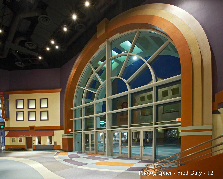 Interior RCCC Lobby Arch Primo q=60&auto=format press&cs=strip&w=1680