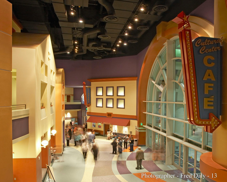 Interior RCCC Cultural Center Cafe q=60&auto=format press&cs=strip&w=1680