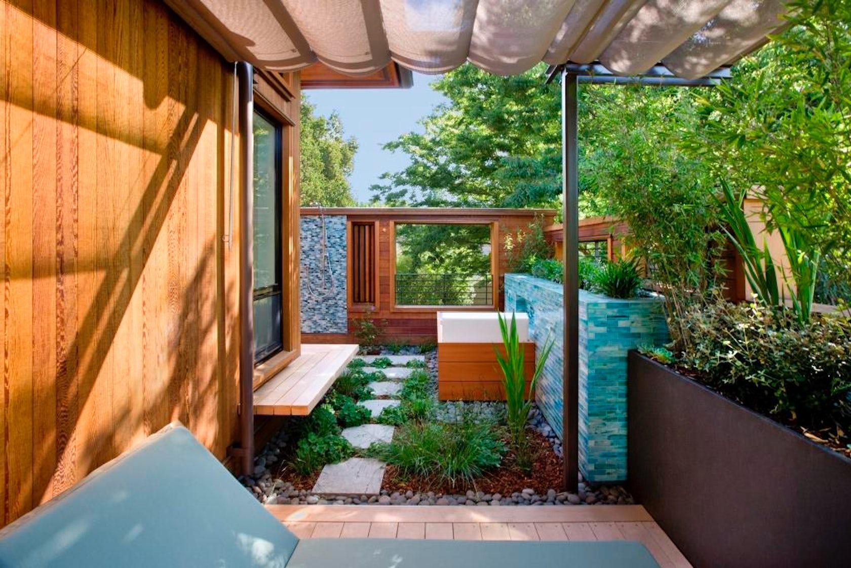 Arterra landscape architects architizer for Landscape architecture firms