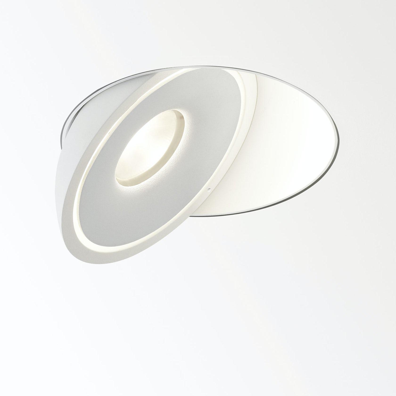 delta light usa architizer. Black Bedroom Furniture Sets. Home Design Ideas