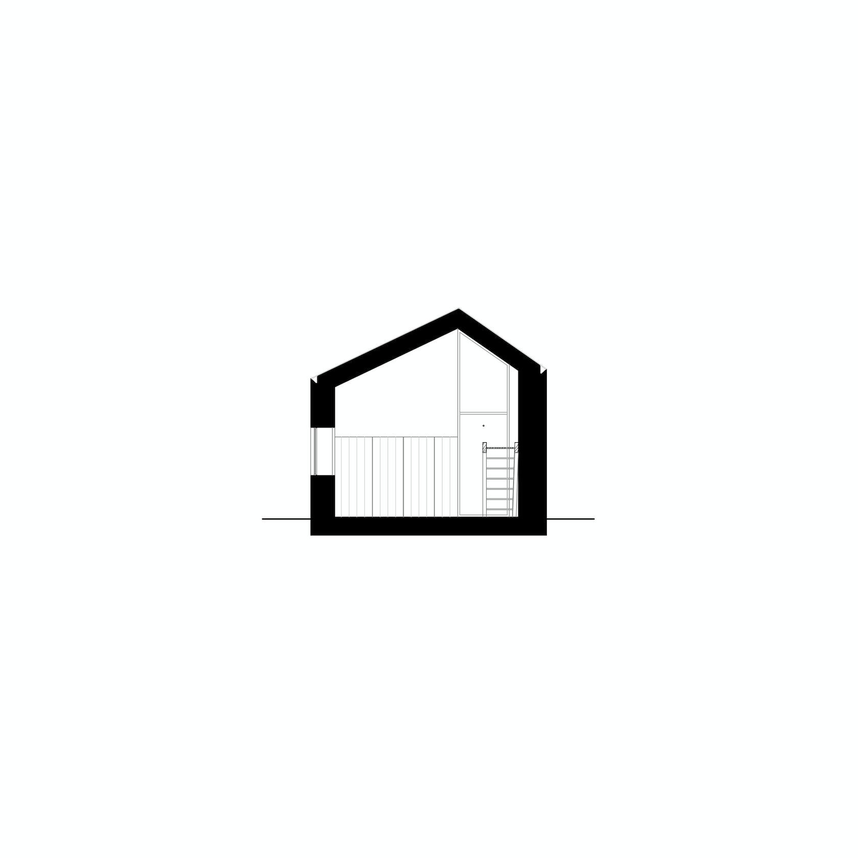 arquitectura de eventos of empresas arquitectura givareex com