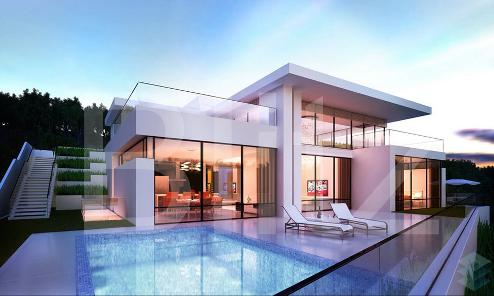 3d animation company architizer - 3d home exterior design tool download ...