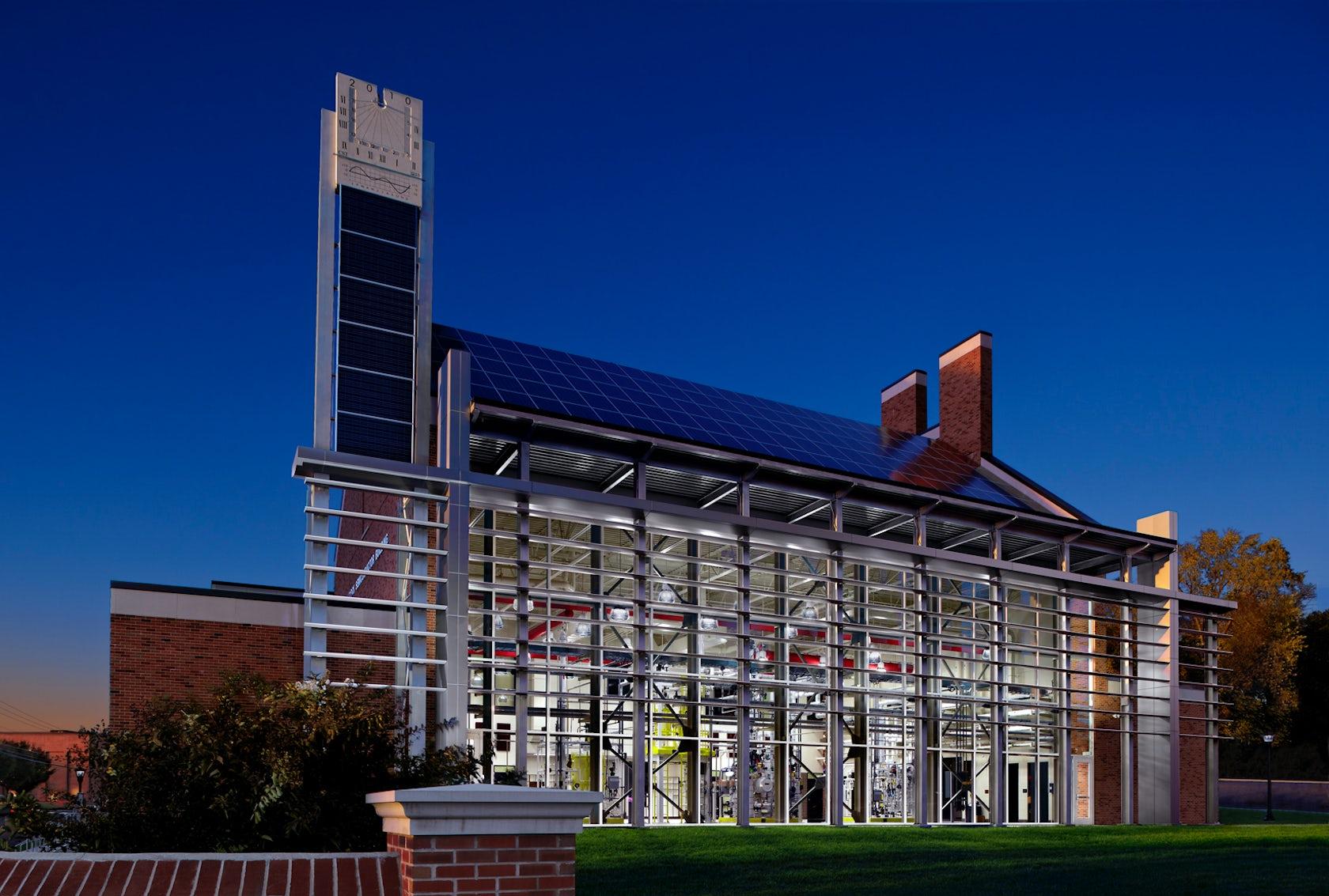 Westin Homes Design Center ~ Instahomedesign.us