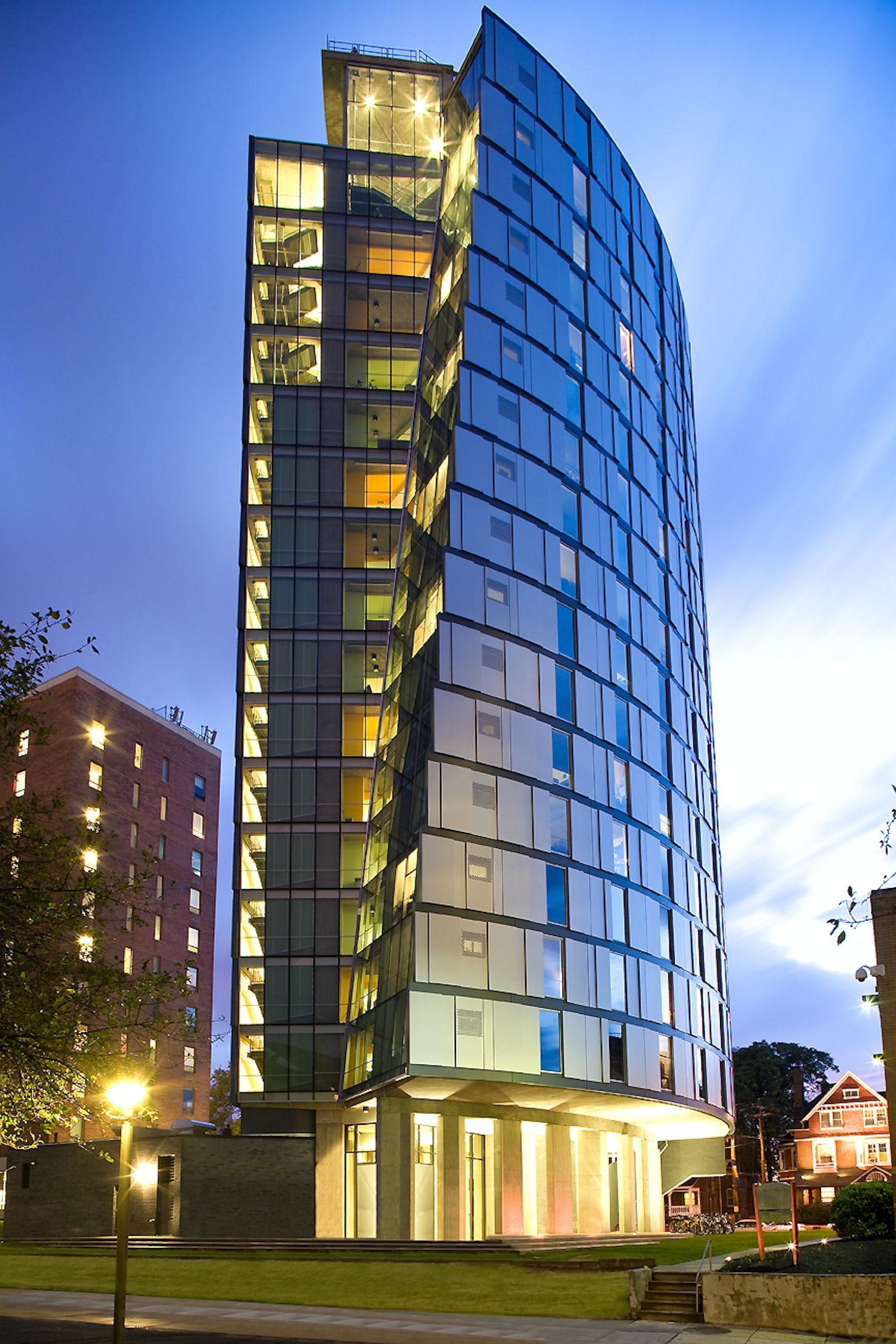 Design Build Firms Philadelphia