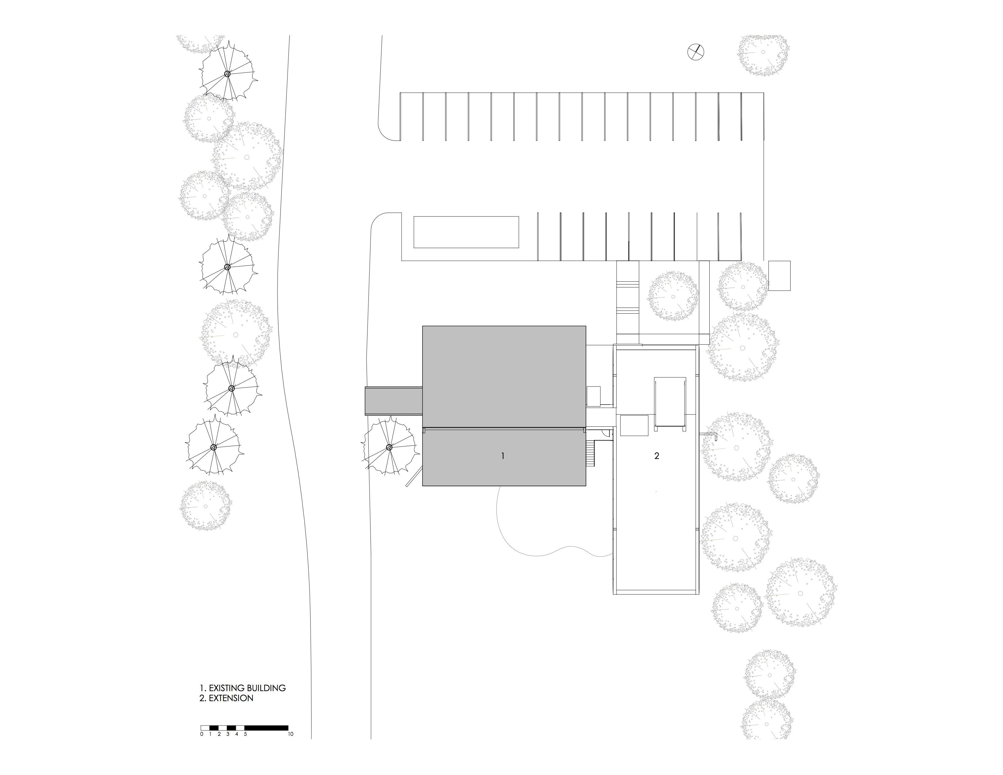 harley davidson wiring diagram darren criss list of wiring gm wiring harness diagram darren criss