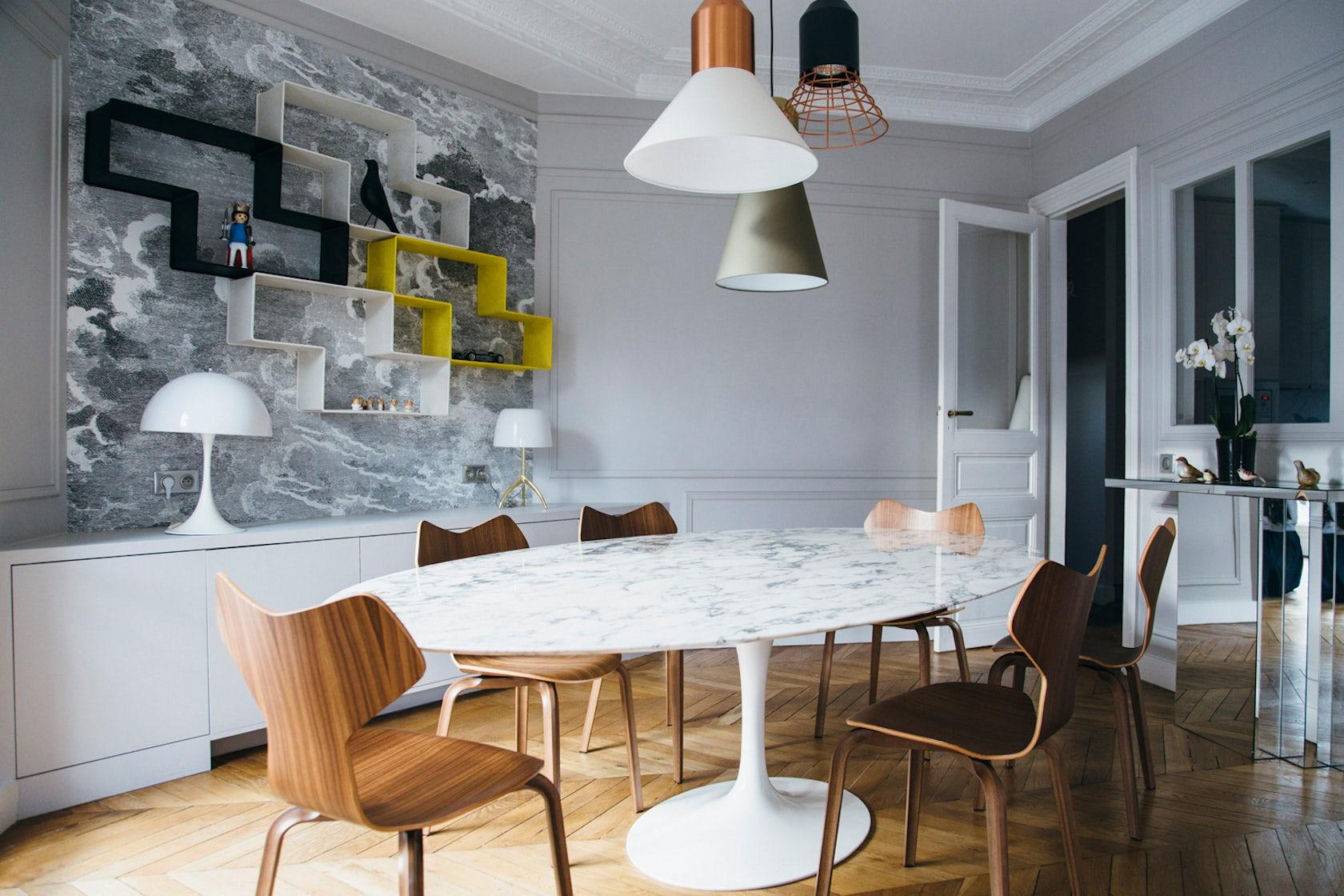 raynounard architizer. Black Bedroom Furniture Sets. Home Design Ideas