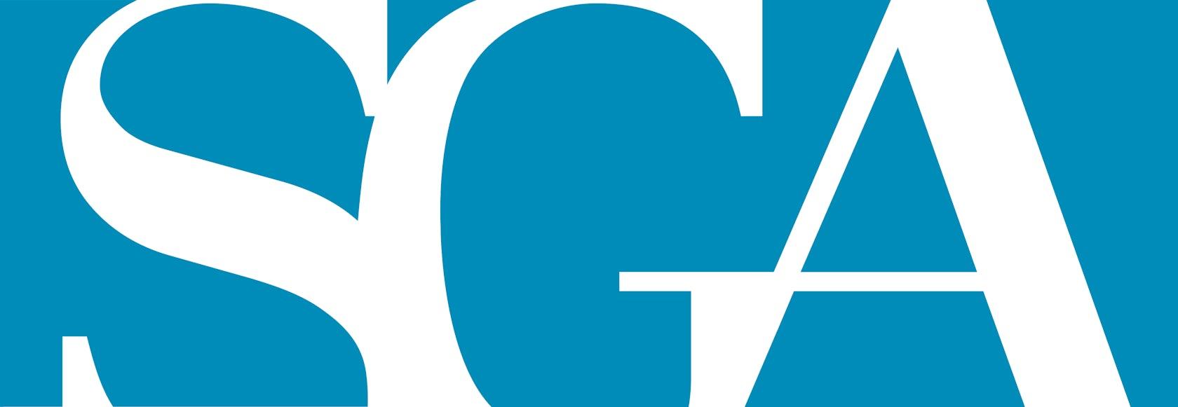 Sga architizer for New york school of interior design mascot