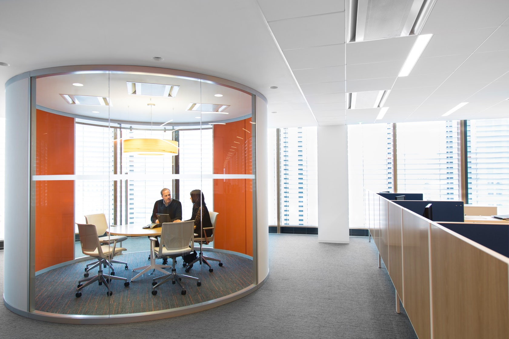 The Tower at PNC Plaza on Architizer