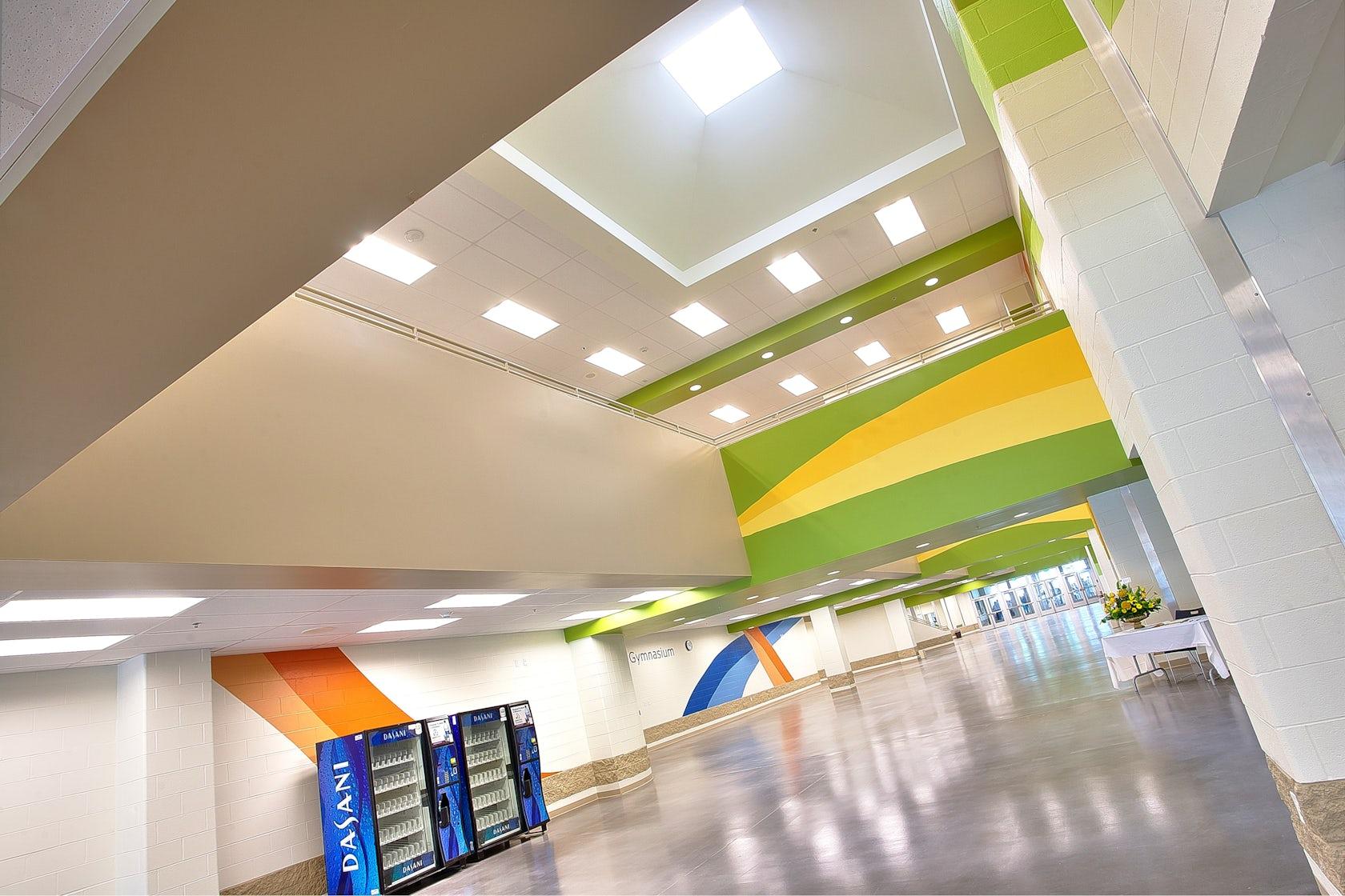 interior design firms in orlando fl interior design firms orlando