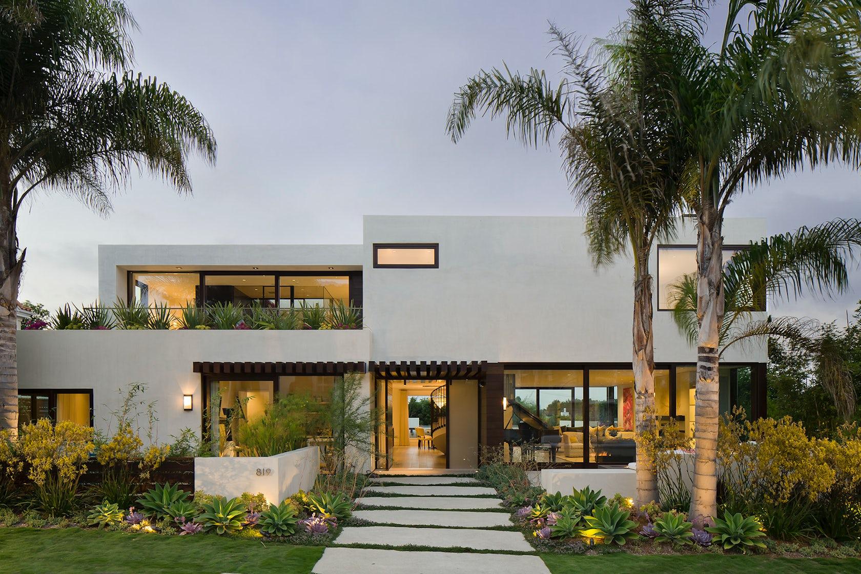SUBU Design Architecture Incorporated - Architizer
