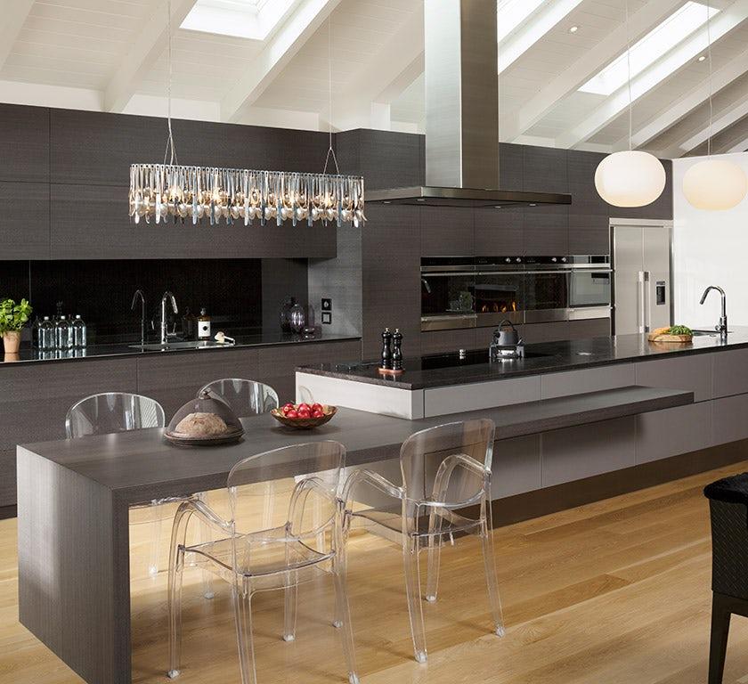design your dream kitchen architizer
