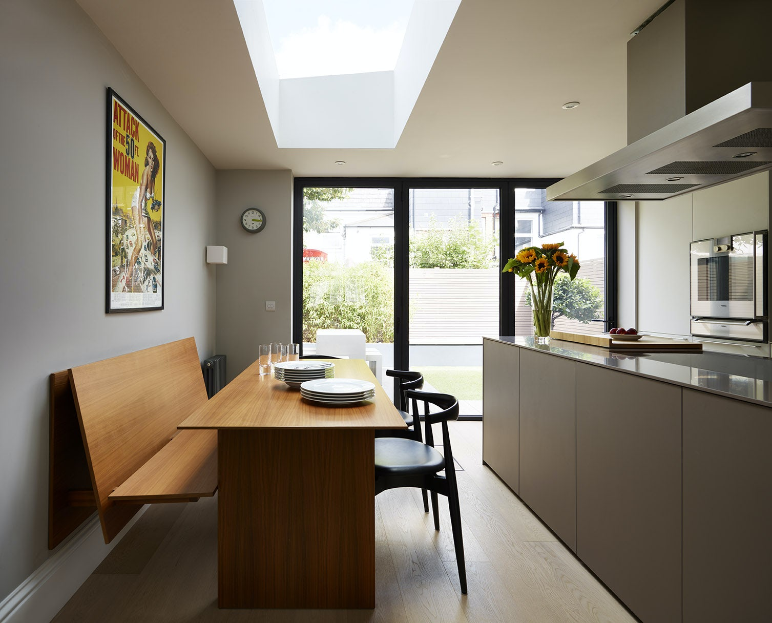 Bulthaup B3 perfectly formed kitchen architecture s bulthaup b3 on architizer